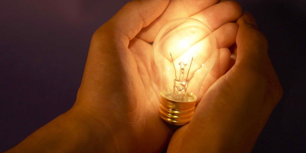 Аварийная служба электроснабжения. Возвращаем свет в квартиры, частные дома и нежилые (коммерческие) помещения.